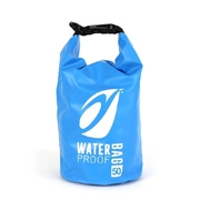 DRY BAG AQUADESIGN KOA 50L BLUE