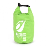 DRY BAG AQUADESIGN KOA 80L GREEN