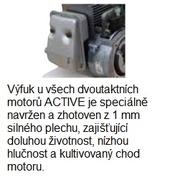 foto36174