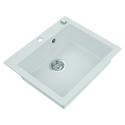 Axis Mojito 570E Pure white