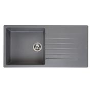 Reginox Harlem 1000.0 Grey