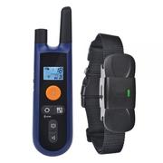 Elektronický obojek Dog Care TC01