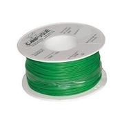 Num´Axes Vodící kabel pro Canifugue 150m