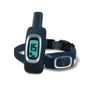 Elektronický obojek PetSafe Standard 900m