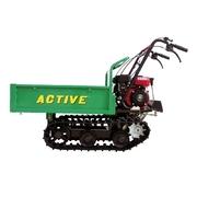 ACTIVE 1310 EXT pásový přepravník