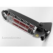 Lucciola 799 infrazářič 600W