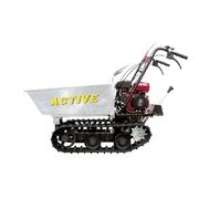 ACTIVE 1310 DMP pásový přepravník