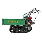 ACTIVE 1330 EXT pásový přepravník - doprava zdarma