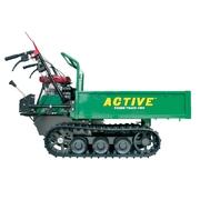ACTIVE 1460 EXT pásový přepravník - doprava zdarma