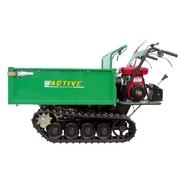 ACTIVE 1600 EXT pásový přepravník - doprava zdarma