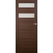 Vasco Doors Interiérové dveře SANTIAGO č.5, FÓLIE