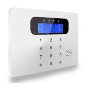 GSM Alarm bezdrátový BENETECH 30C