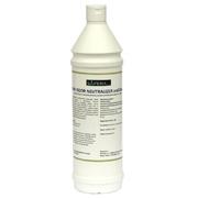 Jet Dryer Osvěžující dezinfekce Proff Odor Neutralizer
