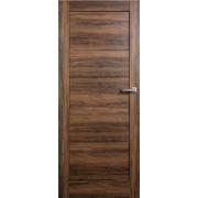 Vasco Doors Interiérové dveře TEO plné, model 1