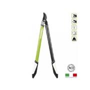Verdemax 4175 Nůžky na větve