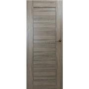 Vasco Doors Interiérové dveře IBIZA plné, model 1