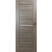Vasco Doors Interiérové dveře IBIZA kombinované, model 2