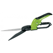 Verdemax 4224 Zahradní nůžky na trávu