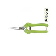 Zahradní nůžky Verdemax 4145 PROFESIONAL