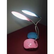 XPC LED USB stolní lampička