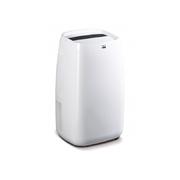 REMKO SKM 260 Eco Mobilní klimatizace