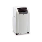 Remko RKL 360 Eco mobilní klimatizace