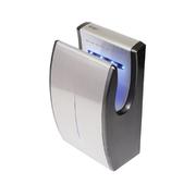 Jet Dryer COMPACT Vysoušeč rukou