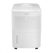 DAITSU ADD 10 XA Odvlhčovač vzduchu
