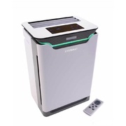 Dedra 8v1 čistička vzduchu & ionizér & zvlhčovač ABSOLUTIONAIR, SYSTEMAT