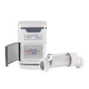 Solný chlorátor Poolex Chloé CL20
