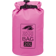 Dry bag F2 Lagoon 10L Pink