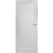 VASCO Doors Interiérové dveře TORRE, model 1