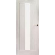 VASCO Doors Interiérové dveře TORRE, model 2