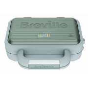 Sendvičovač Breville VST070X