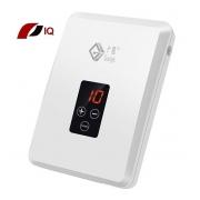 IQTHERM Ozonový generátor IQ-GL pro sterilizaci potravin a vody