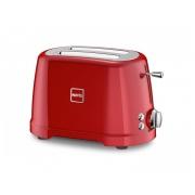 Novis Toaster T2