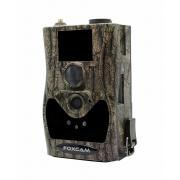 FOXcam SG880-4G GSM Fotopast