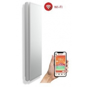 IQTHERM infrapanel IQ-I 7 wifi 750W, bílý