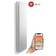 IQTHERM infrapanel IQ-I 15 wifi 1500W, bílý