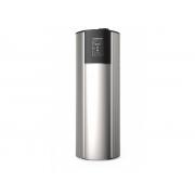 SUNLINE® Bojler s tepelným čerpadlem SUNLINE BTC-300-2.8 SC WIFI