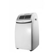 Mobilní klimatizace Sakura STAC 12 CPA/CF