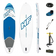 Paddleboard HYDROFORCE Oceana 10-33 Combo
