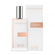 Yodeyma dámský parfém 50 ml TENDENZE