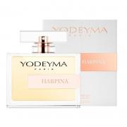 Yodeyma dámský parfém 100 ml HARPINA