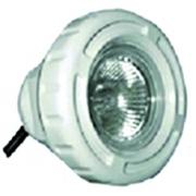 HANSCRAFT H50 SuperWhite Bazénové halogen. světlo