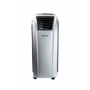 SAKURA SPC 40R-DAME Mobilní klimatizace
