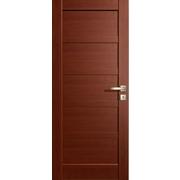 Interiérové dveře BRAGA č.1, FÓLIE
