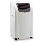 Mobilní klimatizace RKL 360 - doprava zdarma