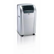 Mobilní klimatizace RKL 300 S-line