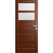 Interiérové dveře BRAGA č.3, FÓLIE